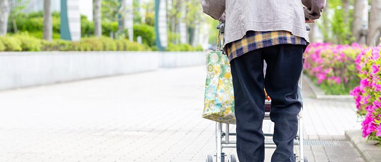 外国人労働者の「介護」が日本の高齢化社会を救う?