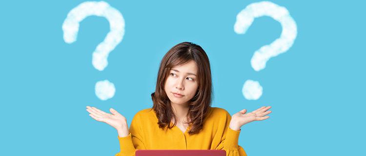 特定技能と技能実習制度の違いとは何?
