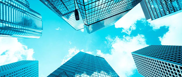 協同組合とは?相互扶助を目的とした中小企業や個人の集まり