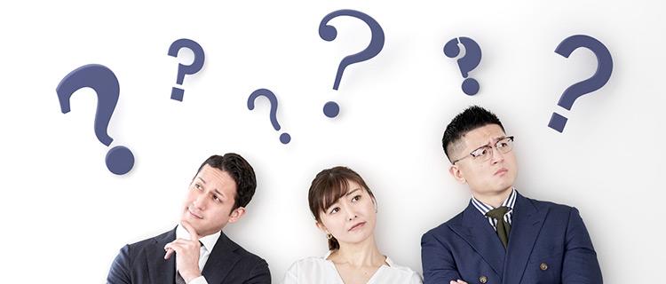 「特定技能」での協同組合のかかわり:登録支援機関になるには?