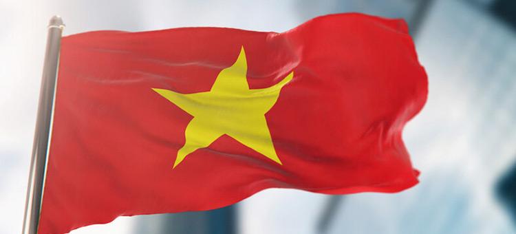 【2パターンあり】ベトナム人の「特定技能」手続きは特殊!