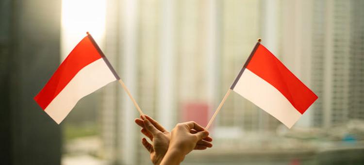 送り出し機関は必要ない?インドネシア特有の流れ・申請方法を徹底解説!