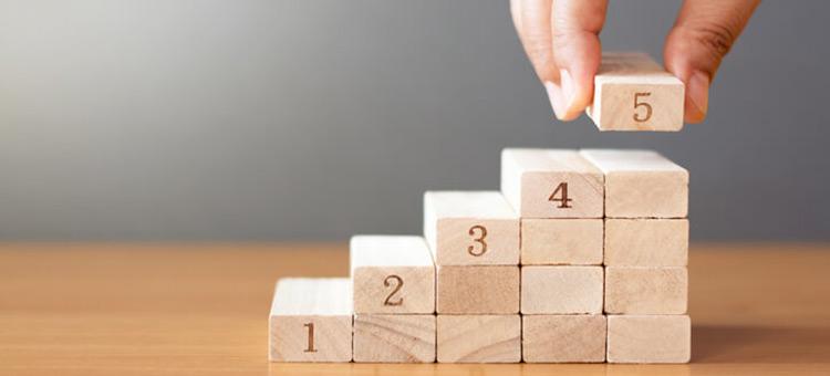 【特定技能】建設版|受入れ後に必要な5つの手続きをご紹介!